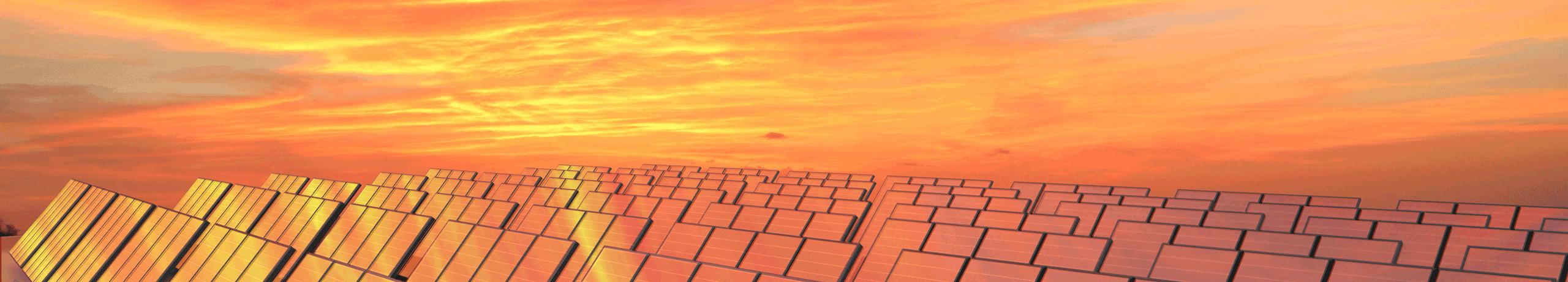 Lavaggio impianti fotovoltaici domestici casa